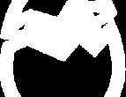 Hatch Logo | Hatch, SaaS Marketplace 1
