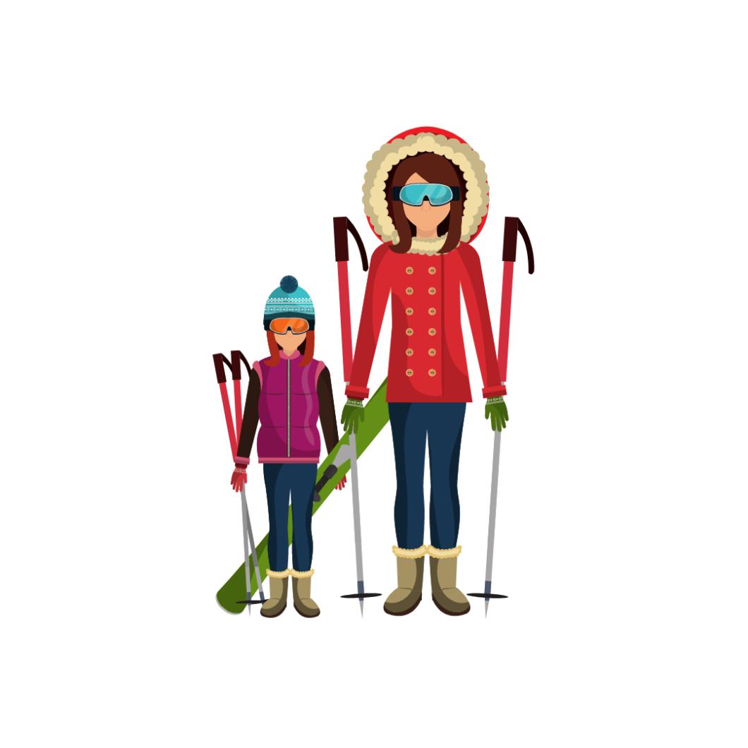Find Ski Instructors 2 | Hatch, Software Marketplace