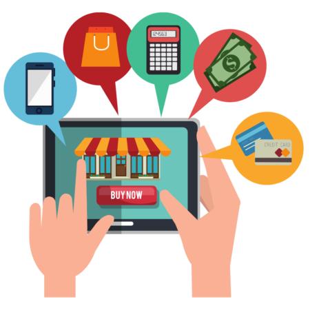 Online Store Marketplace | Hatch, Marketplace Startup