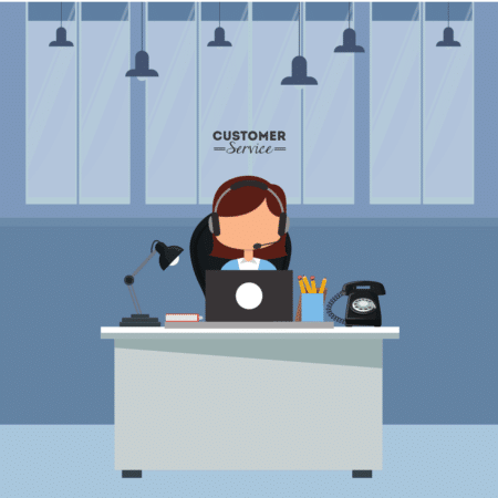 Customer Support   Hatch, Building a Marketplace