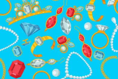 Jewelry Rental Marketplace | Hatch, SaaS platform